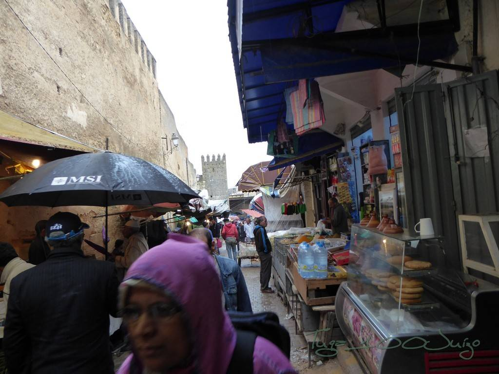 photo Marrocos 577_zpsxqdcuwu0.jpg