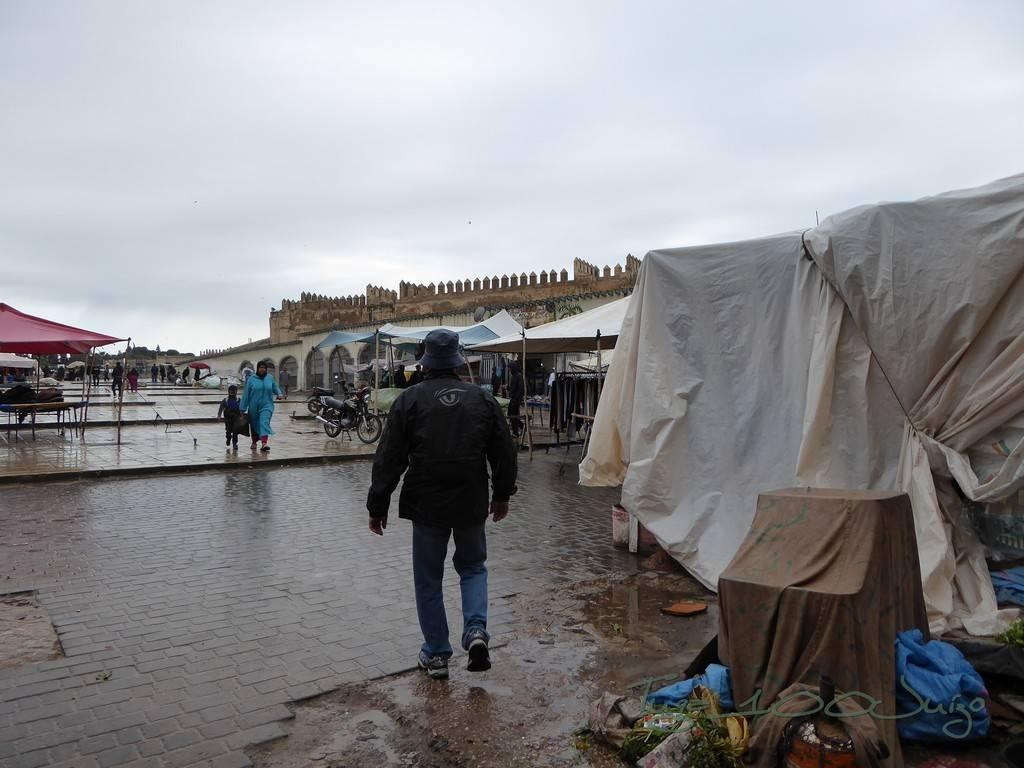 photo Marrocos 578_zpshmx5zerz.jpg