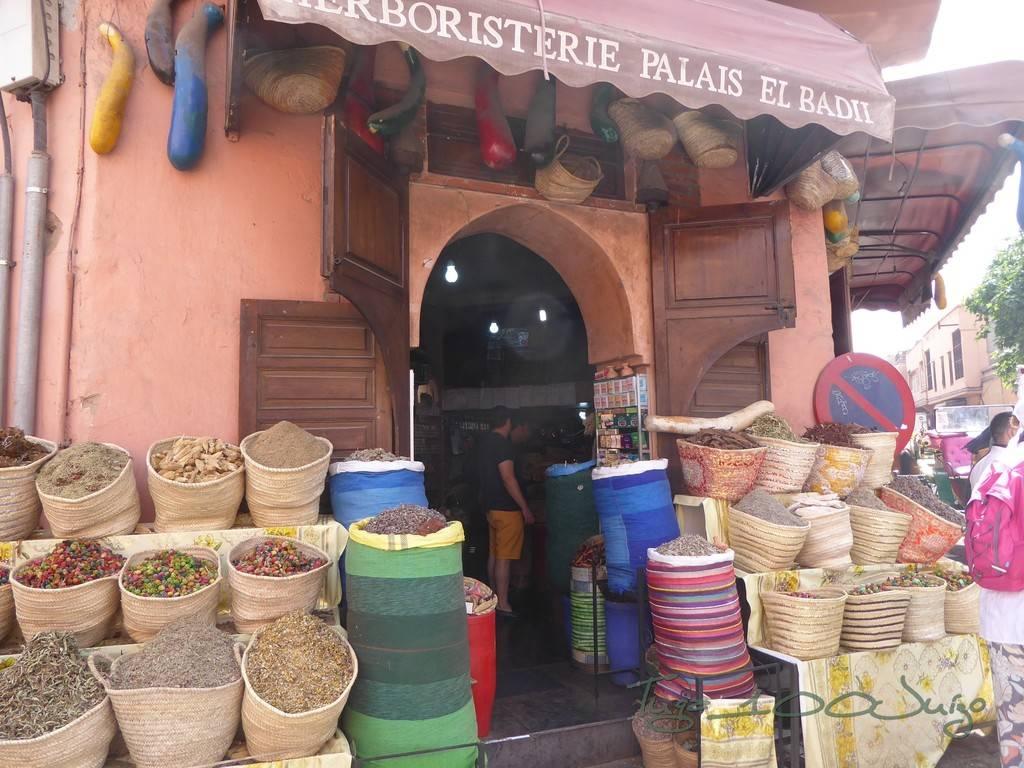 photo Marrocos 1772_zpskbthjjl6.jpg