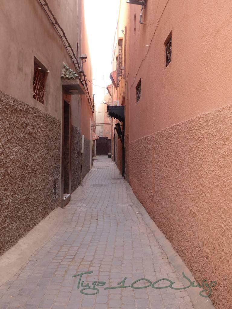 photo Marrocos 1801_zpshffnzfzd.jpg