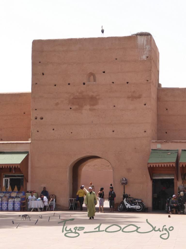 photo Marrocos 1808_zpszbkuts1r.jpg