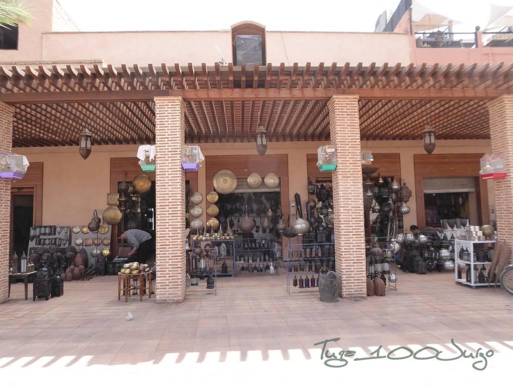 photo Marrocos 1813_zpsr0yjbdnv.jpg