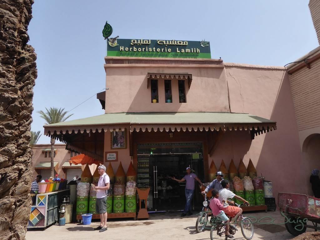 photo Marrocos 1815_zps73b1iunh.jpg