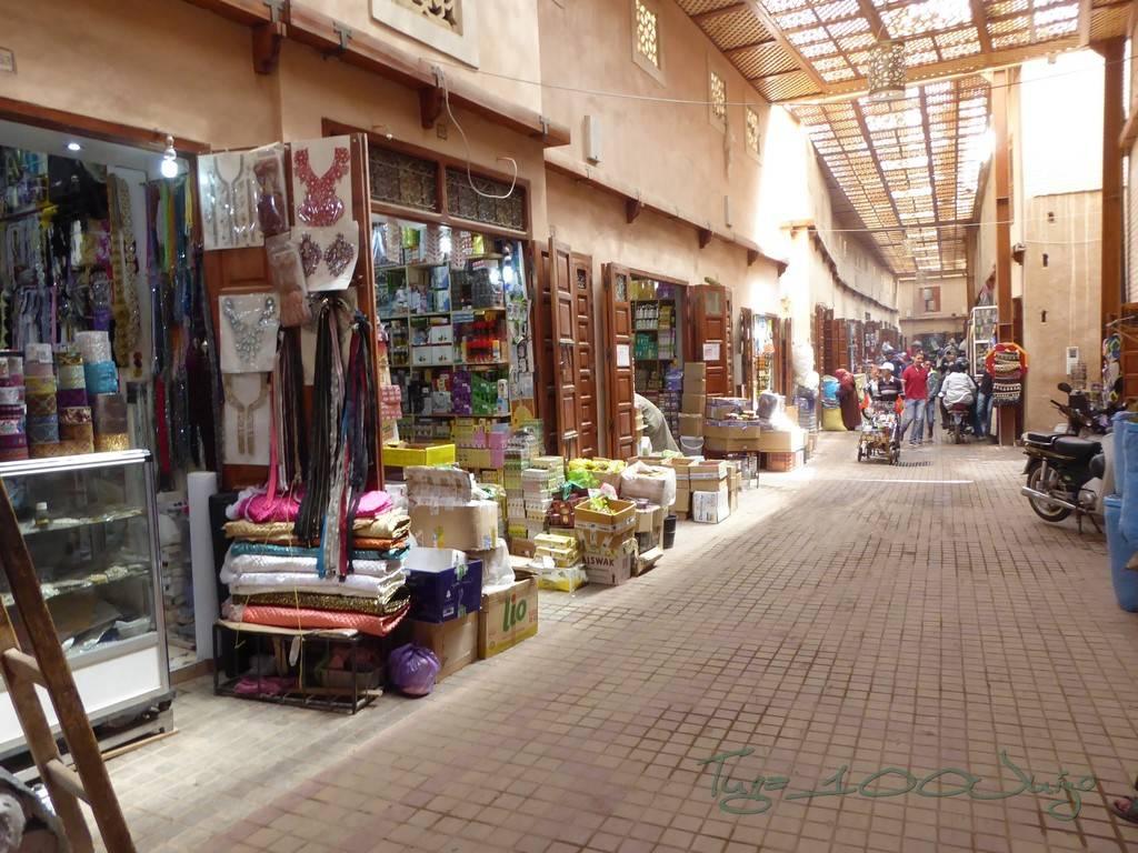 photo Marrocos 1821_zpsstcfgave.jpg