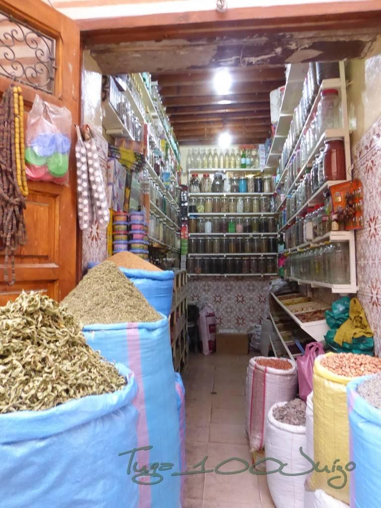 photo Marrocos 1822_zpsrtjbeyt3.jpg