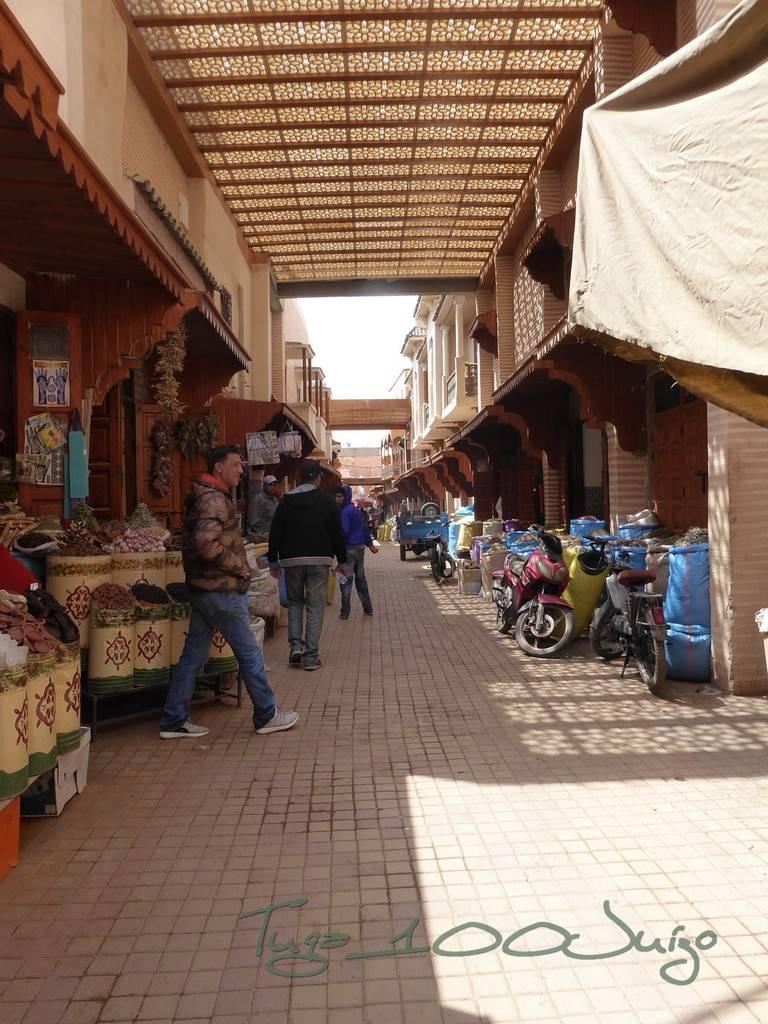 photo Marrocos 1828_zps79m0q6v5.jpg