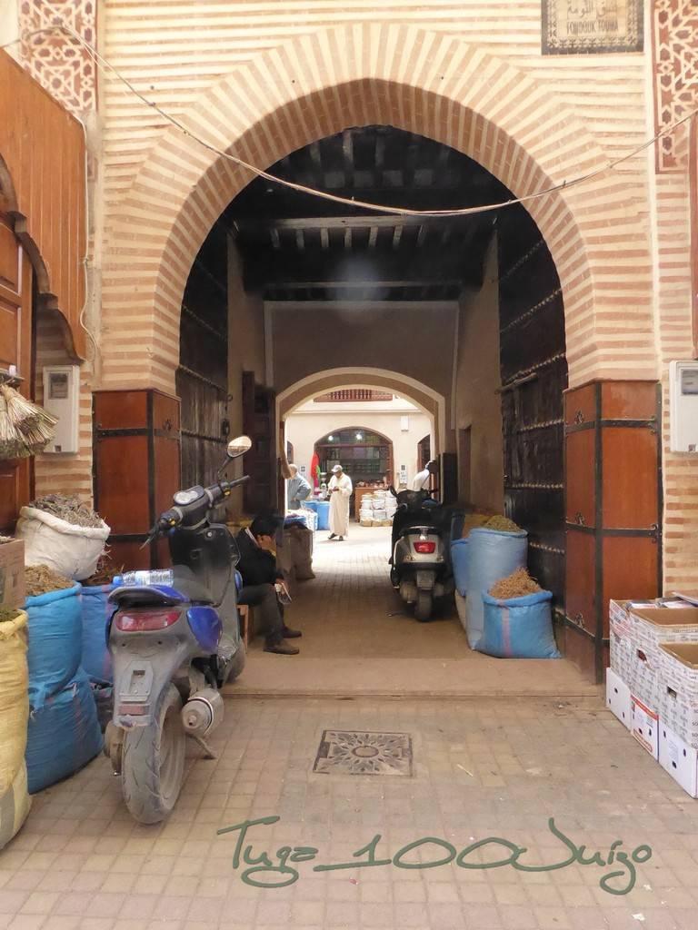 photo Marrocos 1830_zpswywiypbn.jpg