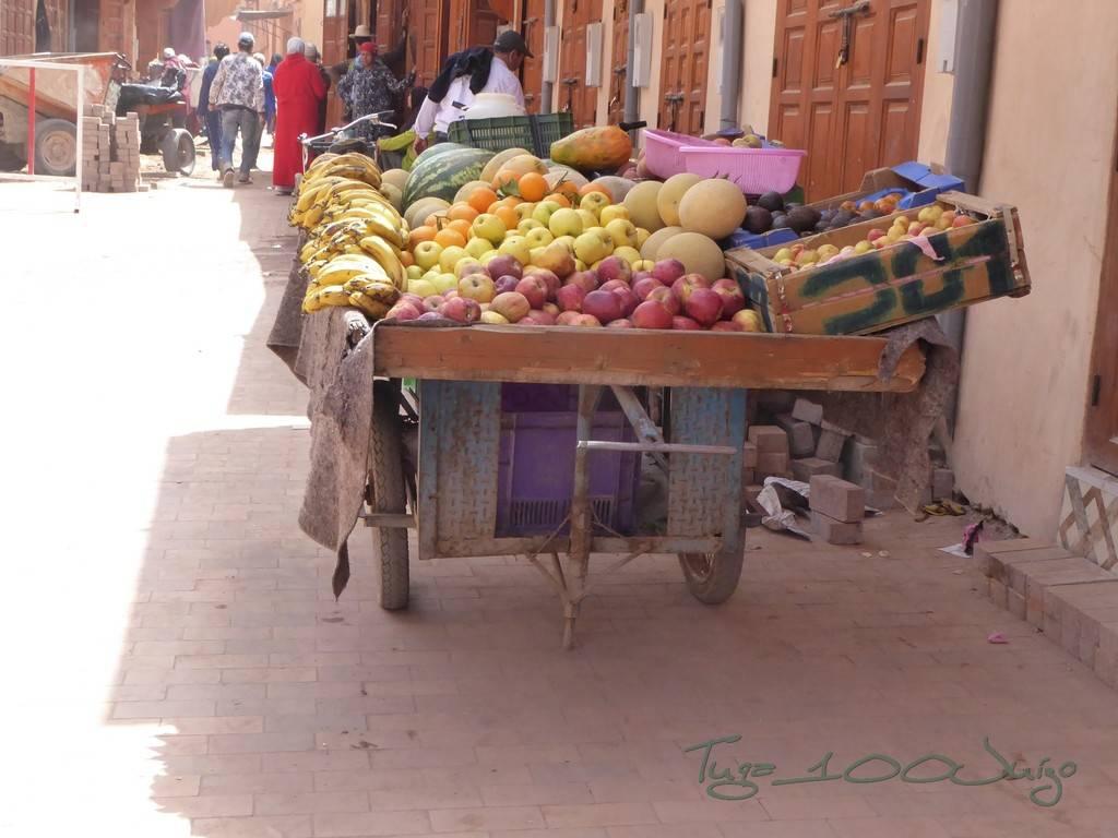 photo Marrocos 1841_zpsh2sfhzqy.jpg
