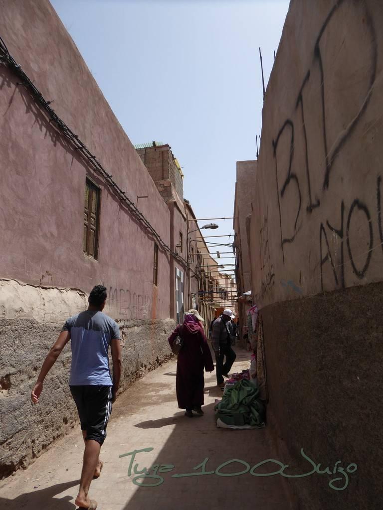 photo Marrocos 1848_zpsrrvlyxt1.jpg
