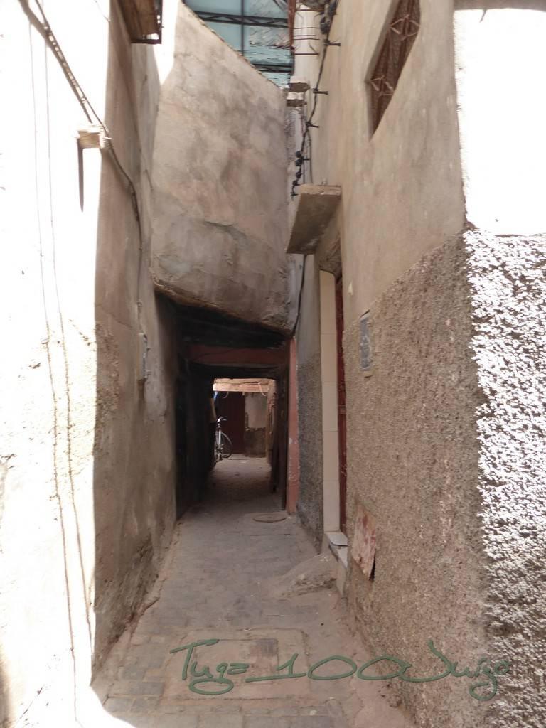 photo Marrocos 1853_zpsp1jjykp3.jpg