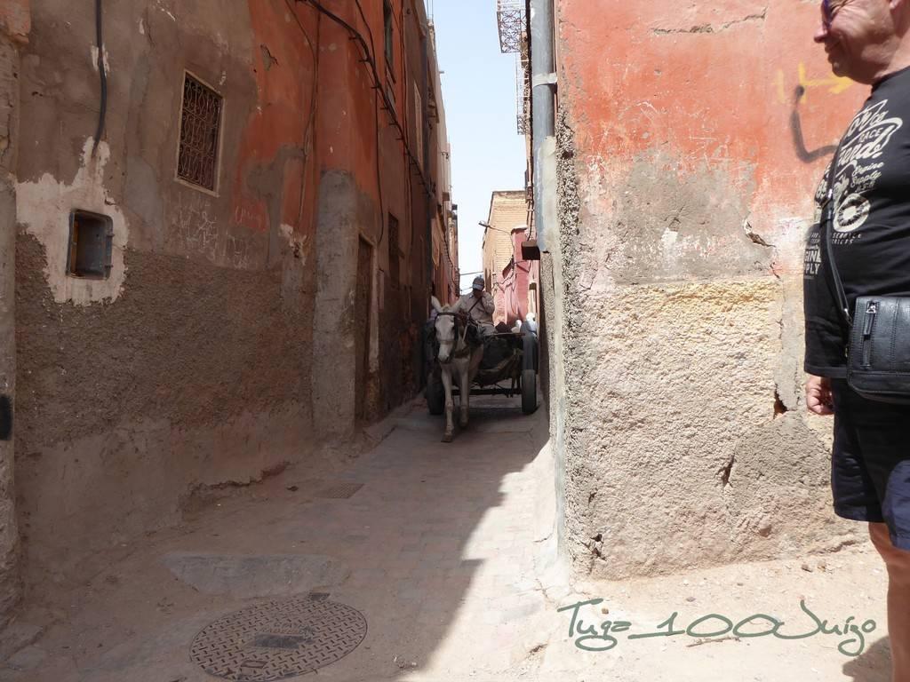 photo Marrocos 1854_zpsfefkvszu.jpg