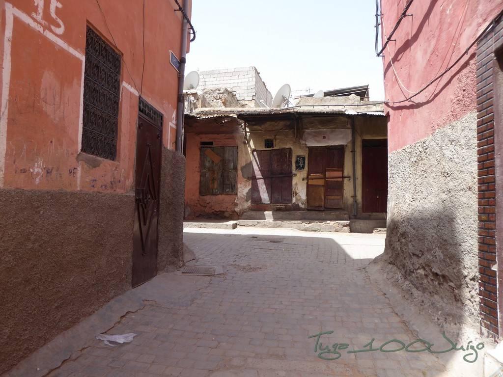 photo Marrocos 1855_zpsy0egqzzm.jpg