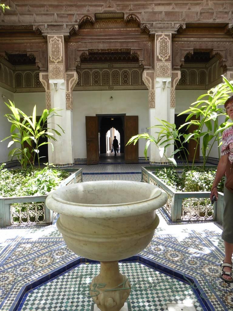 photo Marrocos 1876_zpsqoavltjz.jpg