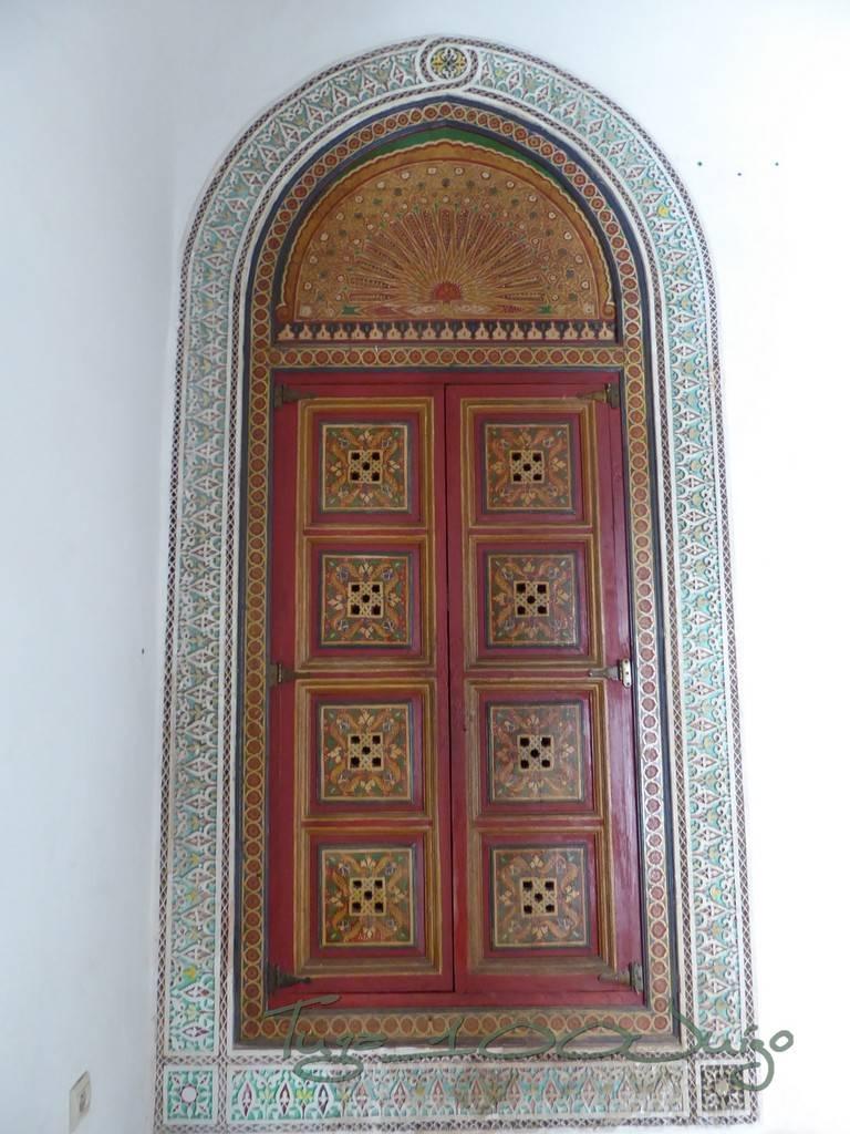 photo Marrocos 1903_zpswdo1vloo.jpg