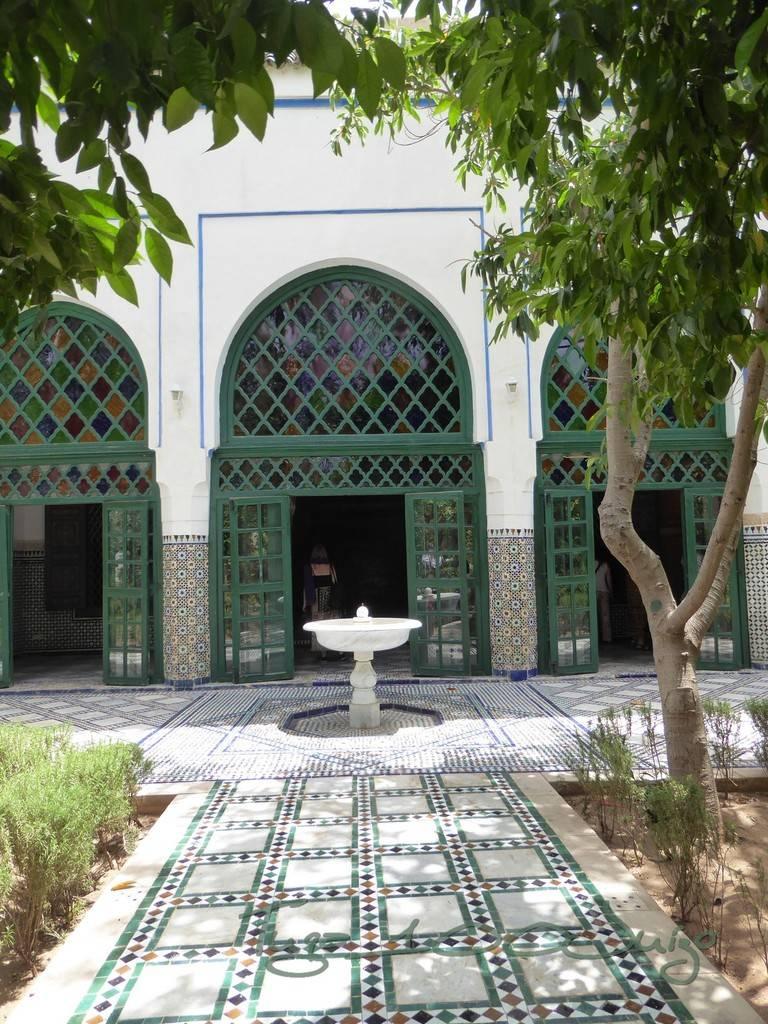 photo Marrocos 1913_zpswjx1k4bf.jpg