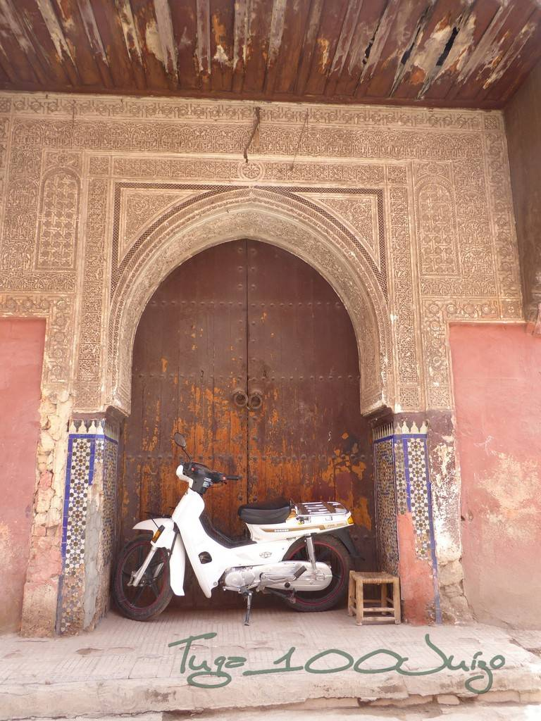 photo Marrocos 1966_zpsdicx1uls.jpg