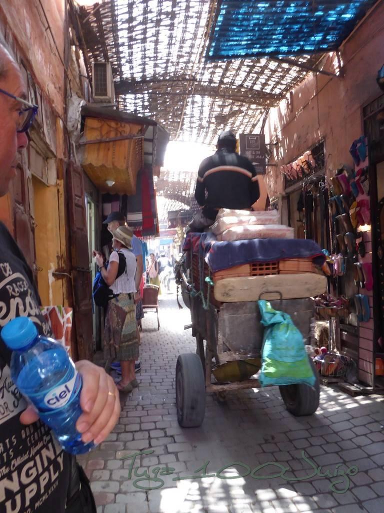 photo Marrocos 1977_zpsgqc2o8hk.jpg