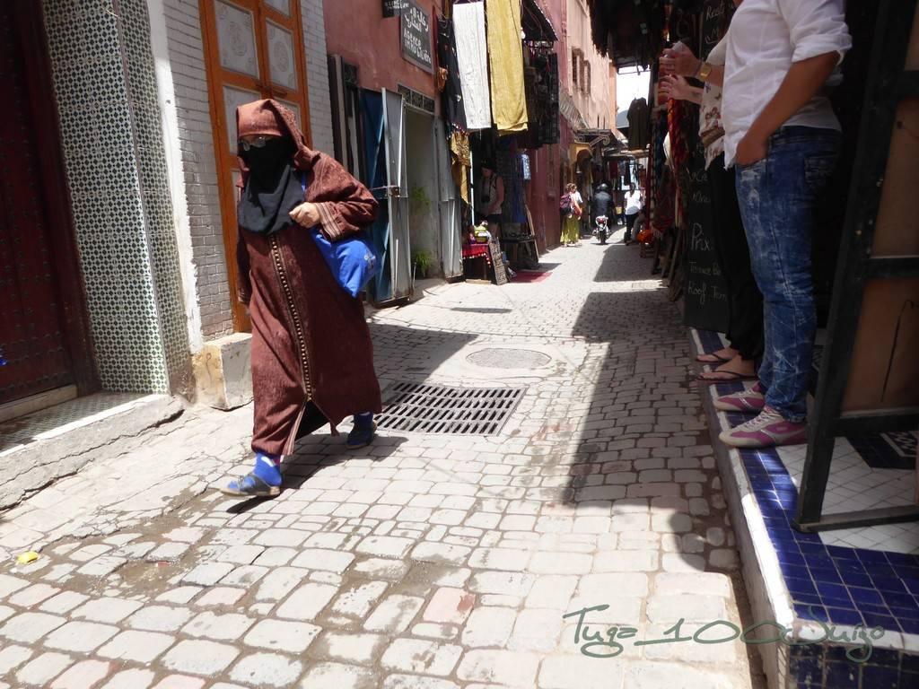 photo Marrocos 1982_zpsnwnbkgu1.jpg