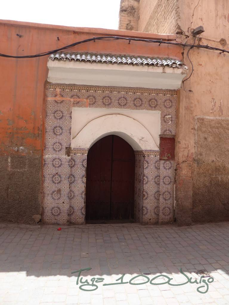 photo Marrocos 2002_zpsvk3qpfpq.jpg
