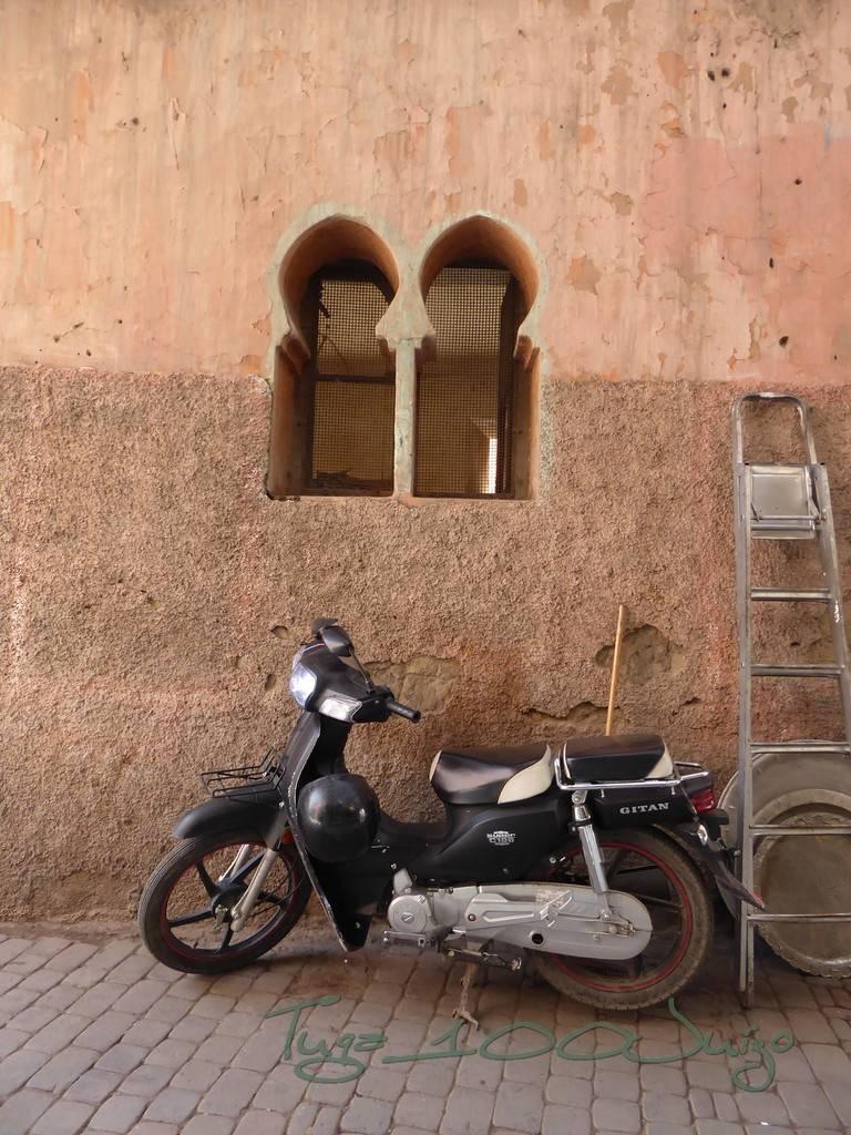 photo Marrocos 2004_zpsrwtspvmv.jpg