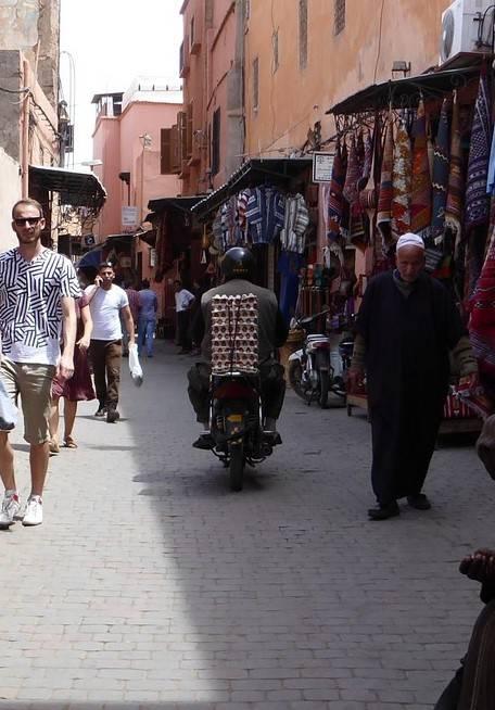 photo Marrocos 2005_zpsq6qgdtiy.jpg