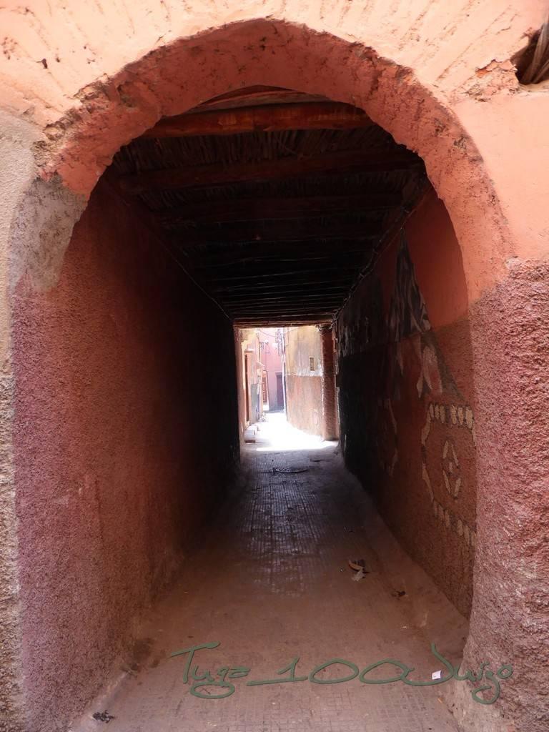 photo Marrocos 2024_zpsh810au2j.jpg
