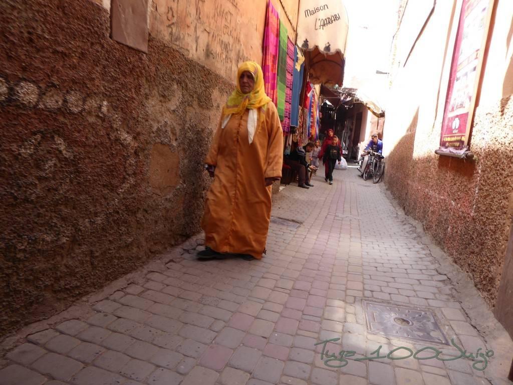 photo Marrocos 2028_zpsxxript0y.jpg