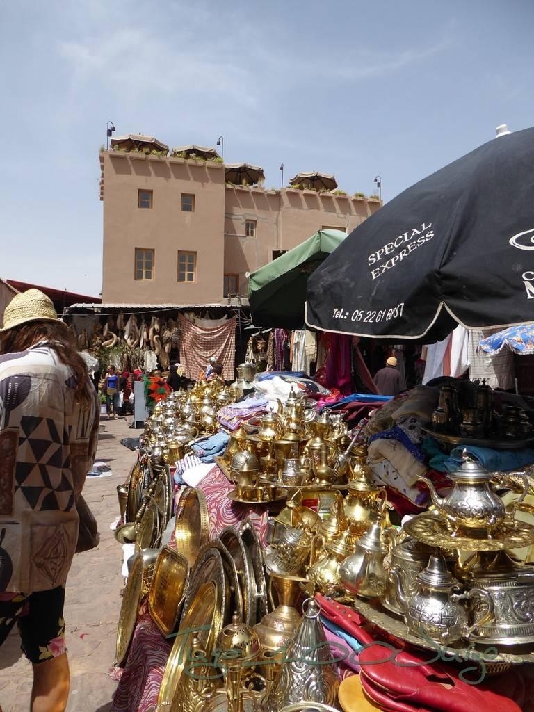 photo Marrocos 2048_zpsvaz0ptzk.jpg