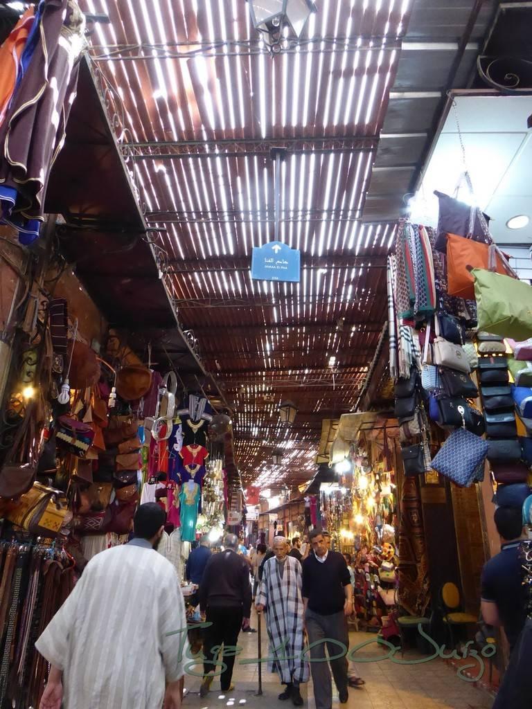 photo Marrocos 2052_zpsmov4sawx.jpg