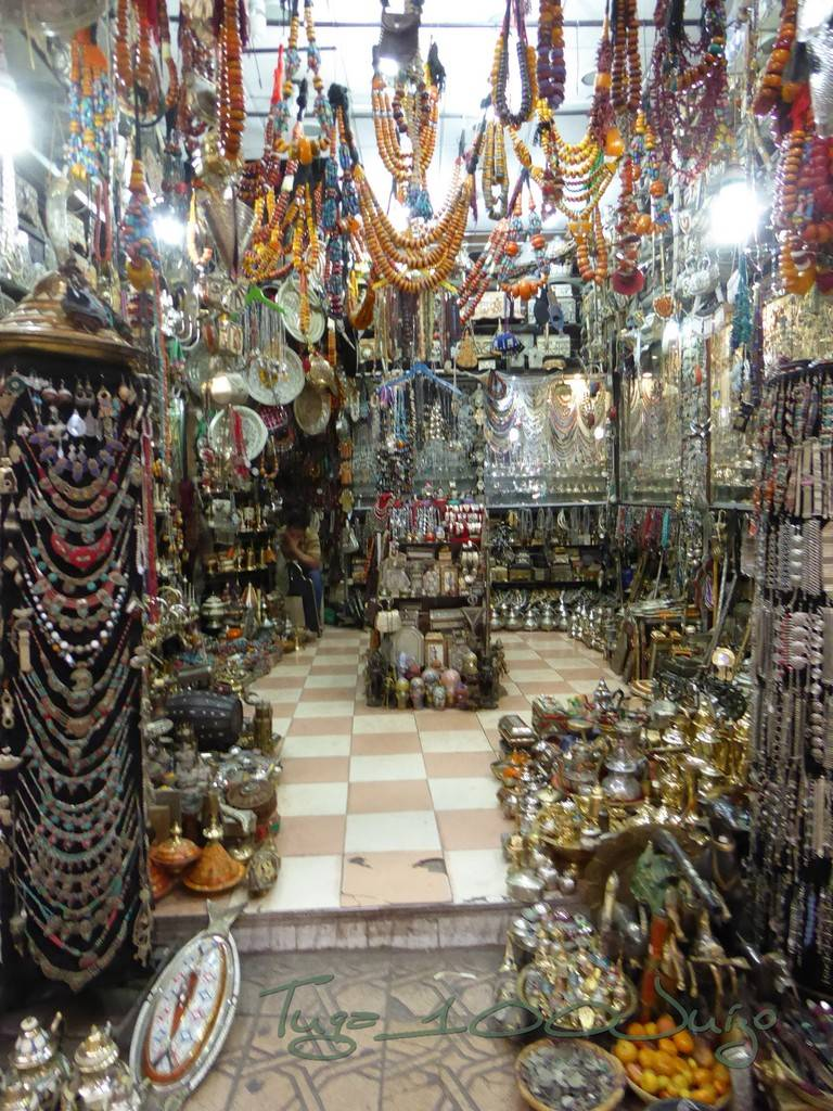 photo Marrocos 2057_zpsmztqge4l.jpg