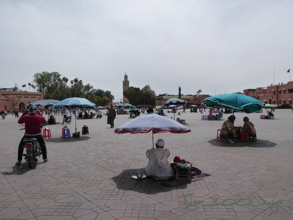 photo Marrocos 2065_zpszaqcus1s.jpg