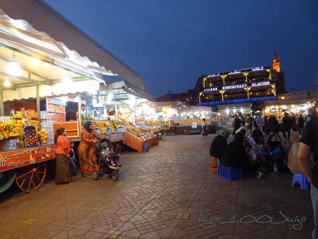 photo Marrocos 2102_zpsp4mxxv2q.jpg