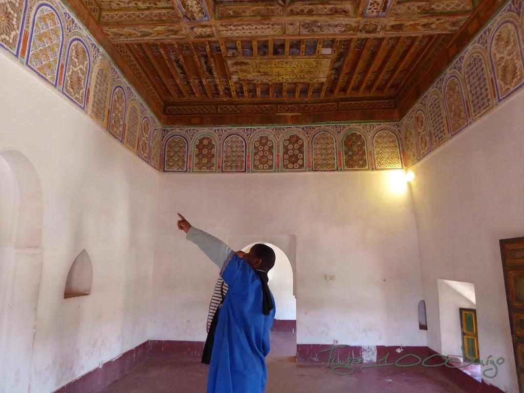 photo Marrocos 1431_zpsctxrq3pt.jpg