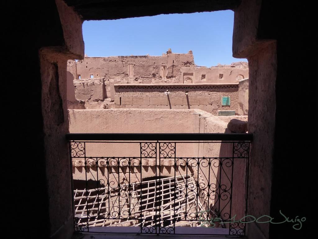 photo Marrocos 1449_zpstkqozapr.jpg