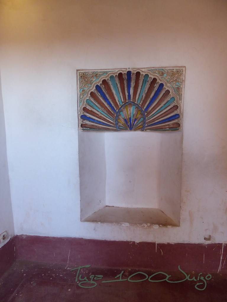 photo Marrocos 1455_zpszjgjfqic.jpg