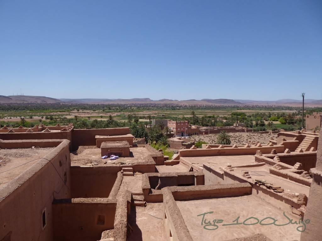 photo Marrocos 1460_zpszaqjekck.jpg