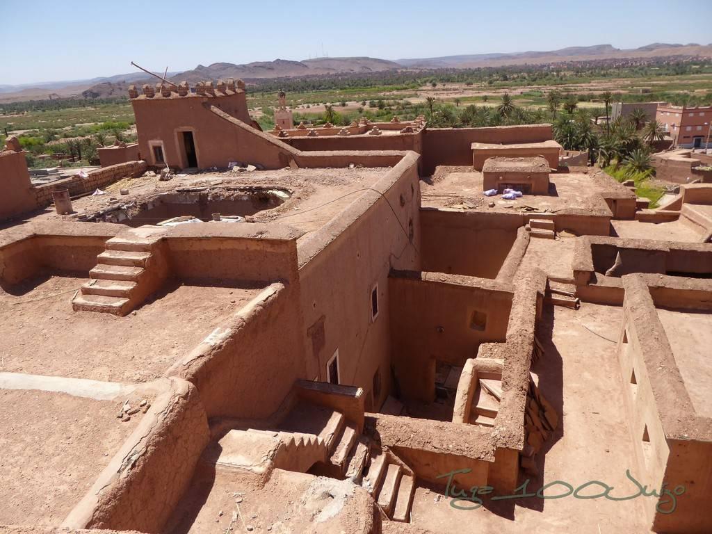 photo Marrocos 1466_zpsxpfljbc6.jpg