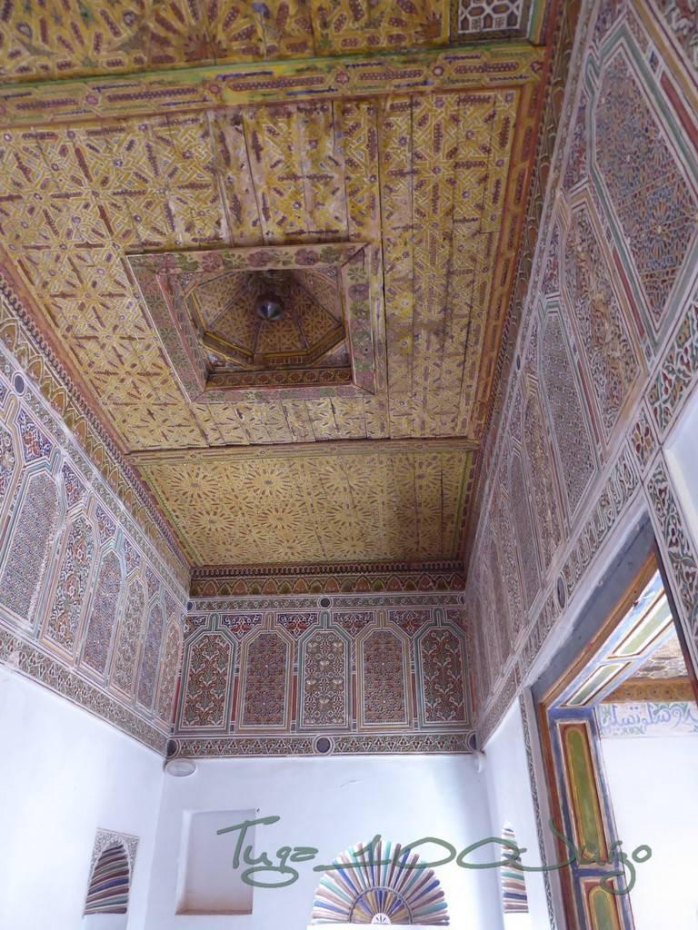 photo Marrocos 1467_zpstzgpyhw0.jpg