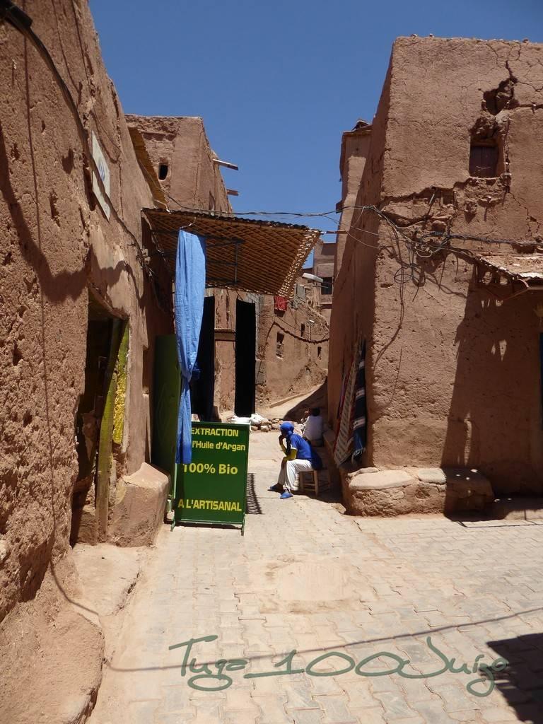 photo Marrocos 1492_zps8zkf3oxf.jpg