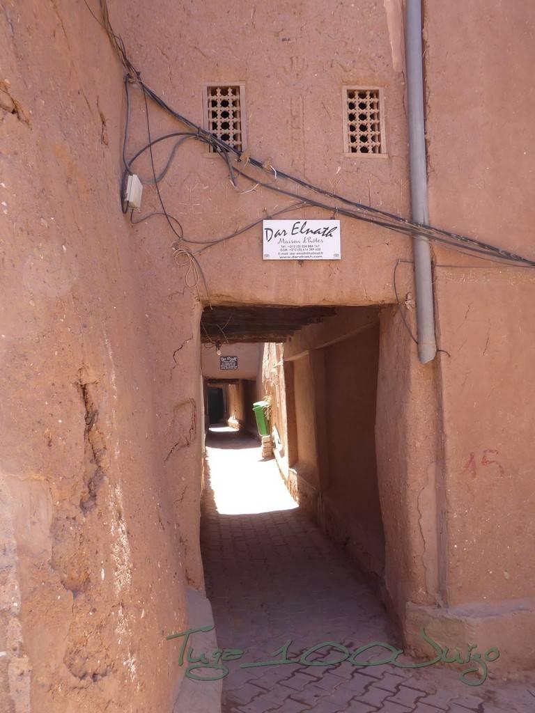 photo Marrocos 1496_zpsxkbyr3sb.jpg