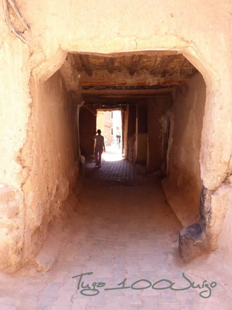 photo Marrocos 1499_zps69rexjmb.jpg