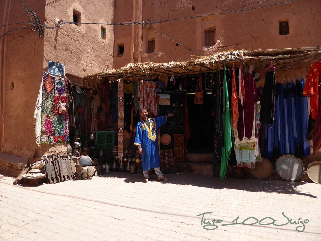 photo Marrocos 1501_zpsoou7j8wh.jpg