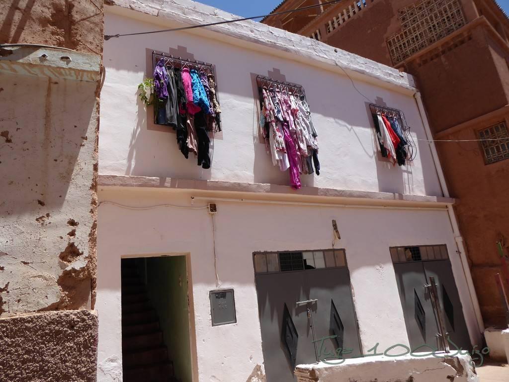 photo Marrocos 1503_zpsj2k94m2g.jpg
