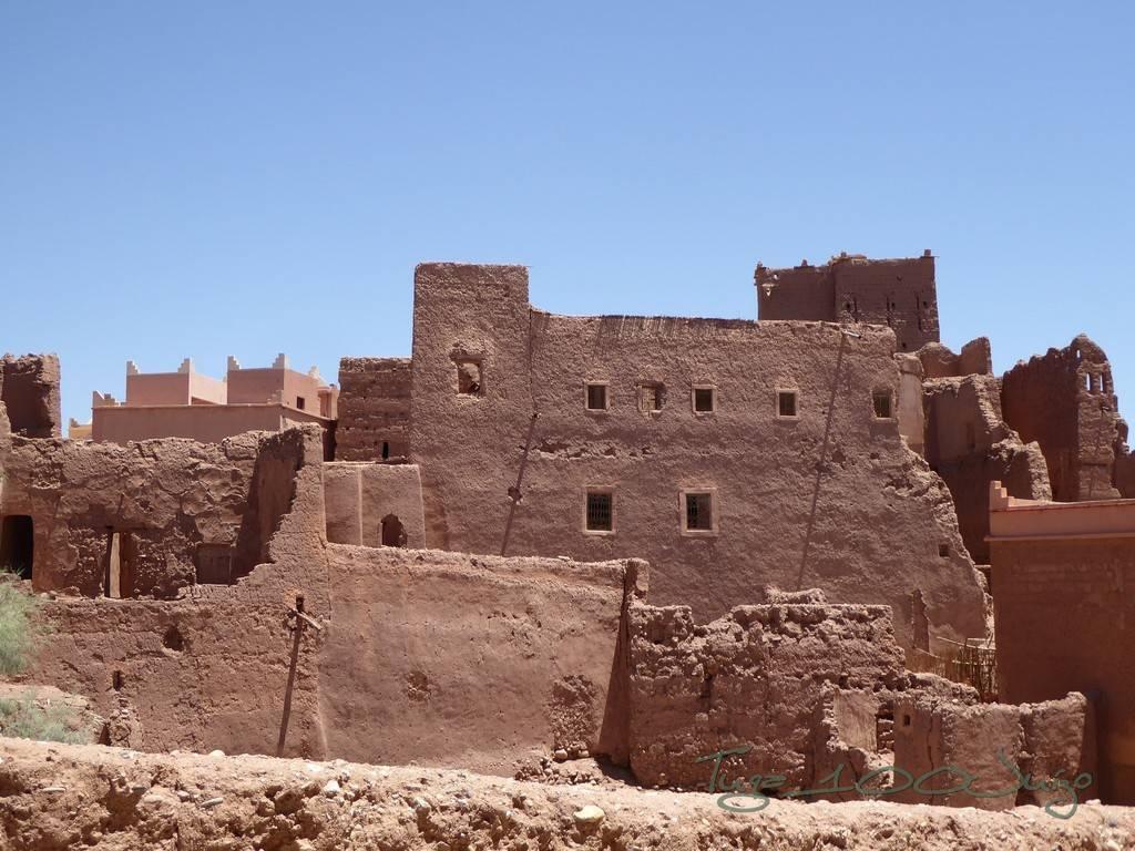 photo Marrocos 1504_zpsawfepfsp.jpg