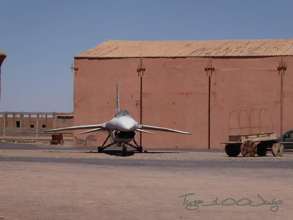 photo Marrocos 1511_zpszqnl8bz6.jpg