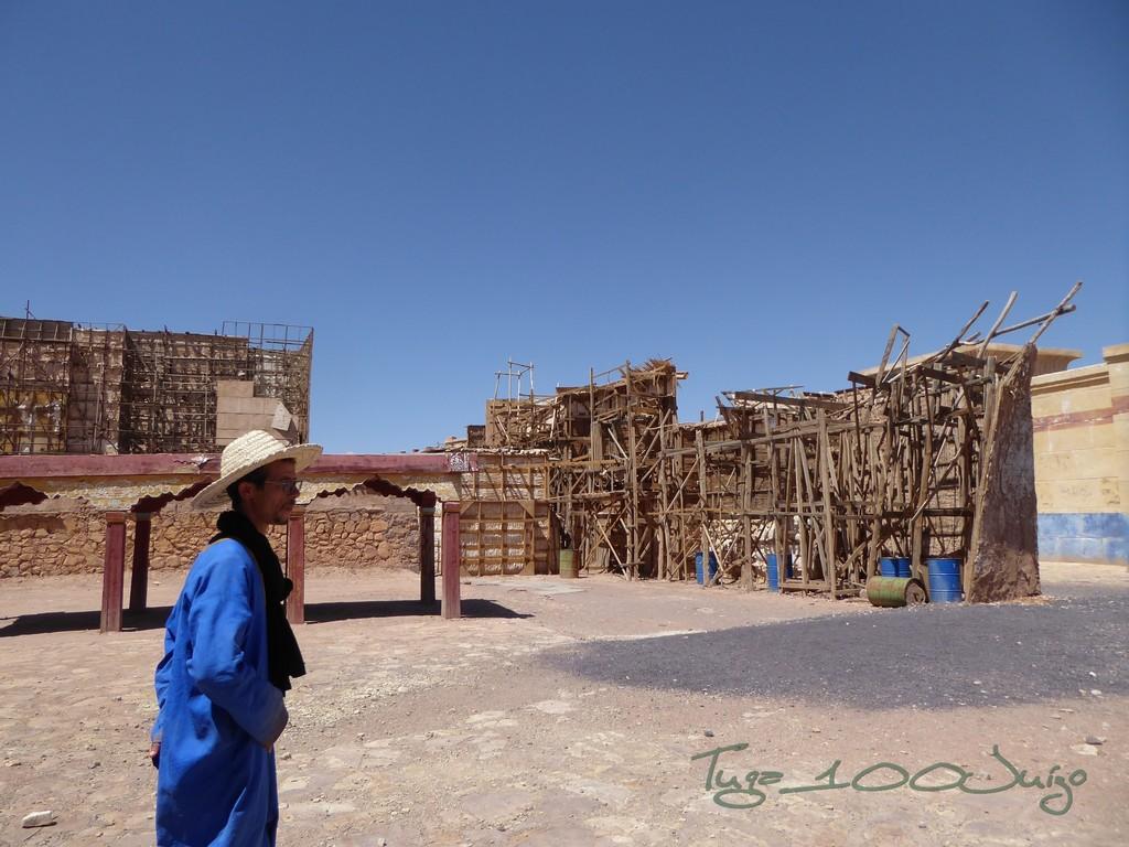 photo Marrocos 1521_zpssppqkztz.jpg