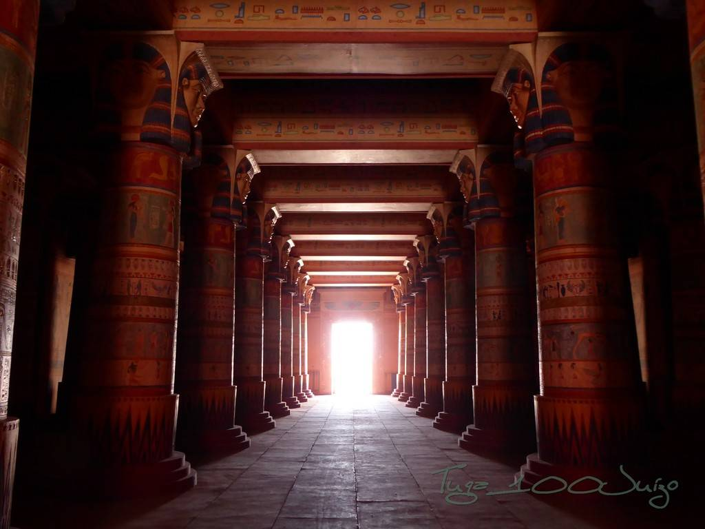photo Marrocos 1531_zpsrtbdfxcr.jpg