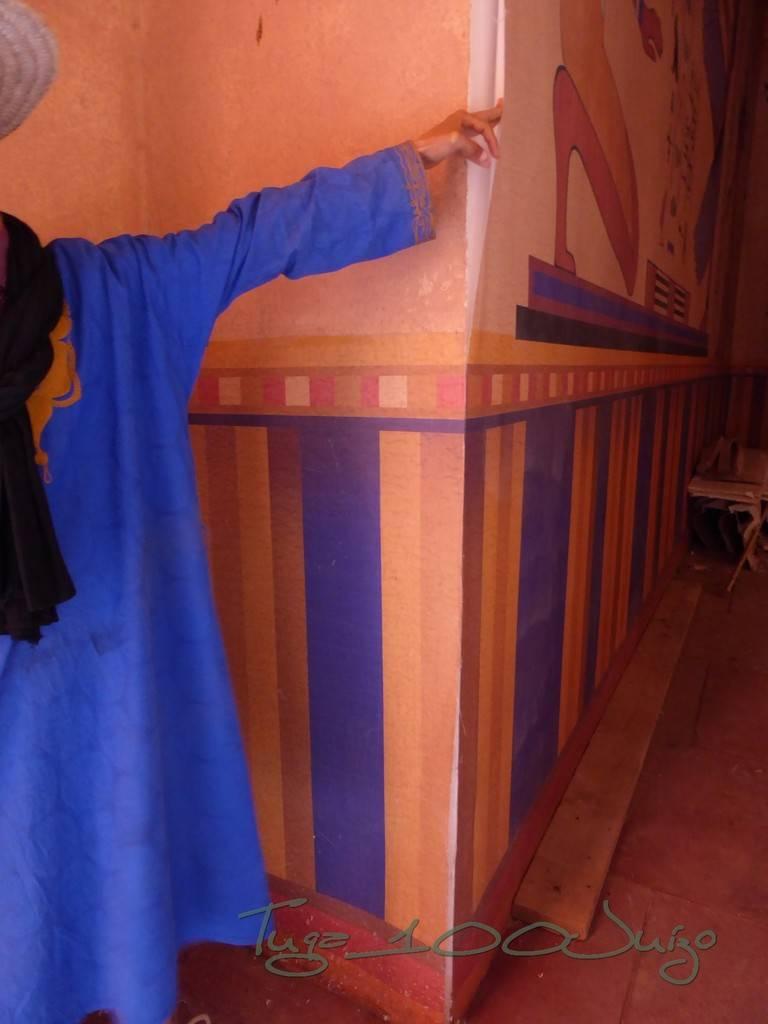 photo Marrocos 1534_zps3lfgf8cp.jpg