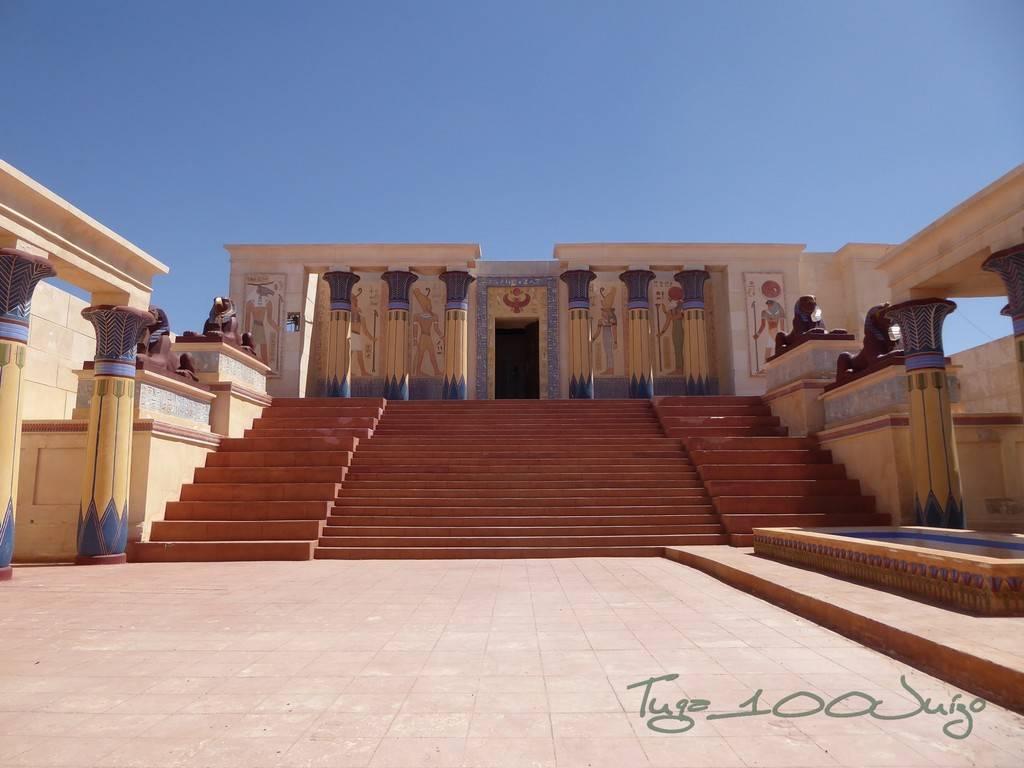 photo Marrocos 1553_zpsrgsn7c5g.jpg