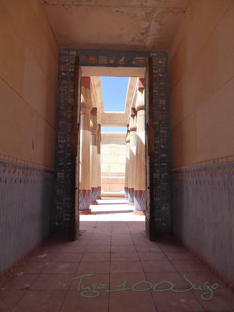 photo Marrocos 1555_zpsxbhi73n6.jpg